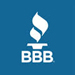Better Business Bureau - Arbor Management