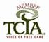 TCIA Arbor Management